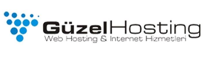 guzel hosting en iyi hosting firmasi
