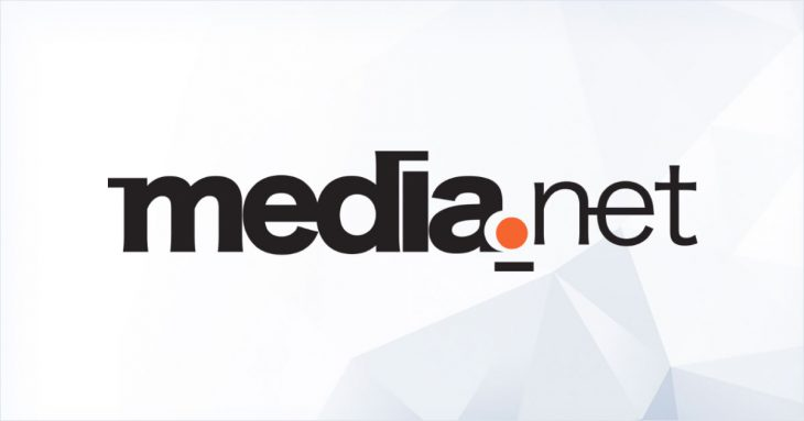 media net en iyi google adsense alternatifleri