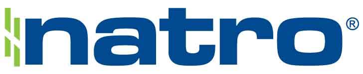 natro en iyi hosting firmalari