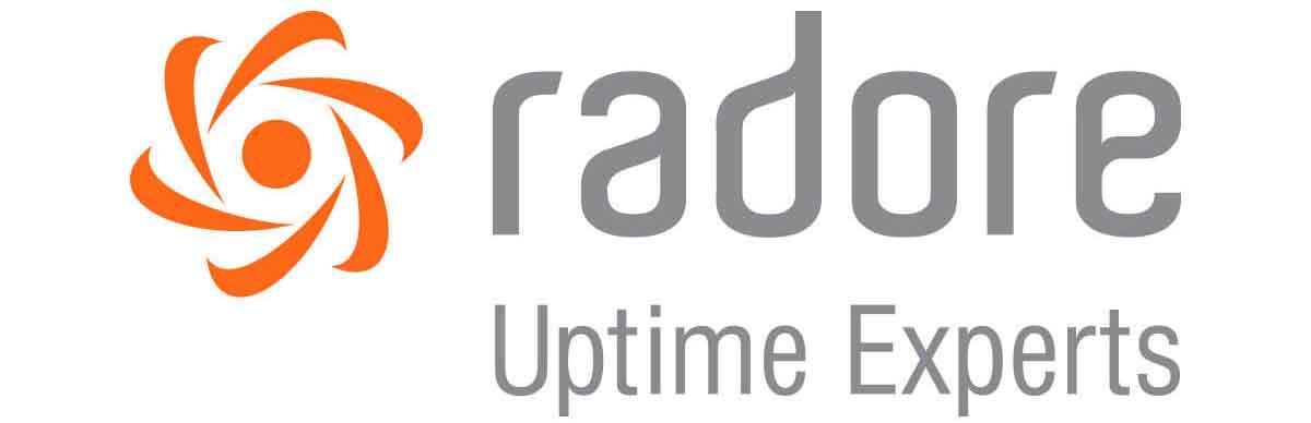 radore en iyi hosting firmalari